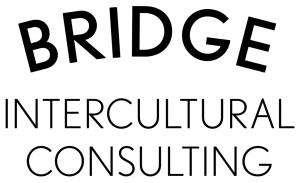 Bridge Intercultural Consulting